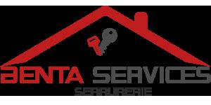 Serrurerie | Dépannage d'urgence | Benta Services